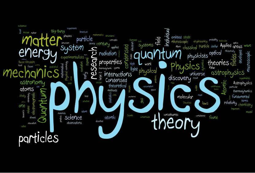 جزوه فیزیک دهم تجربی