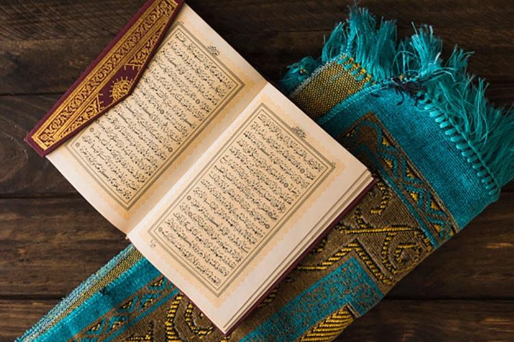 نمونه سوال دین و زندگی دوازدهم نوبت اول - نمونه سوال دین و زندگی دوازدهم نوبت دوم