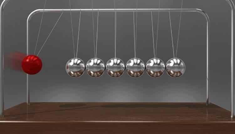 جزوه فیزیک دوازدهم تجربی