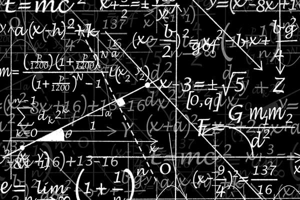 نمونه سوال ریاضی یازدهم تجربی نوبت اول ، نمونه سوال ریاضی یازدهم تجربی نوبت دوم