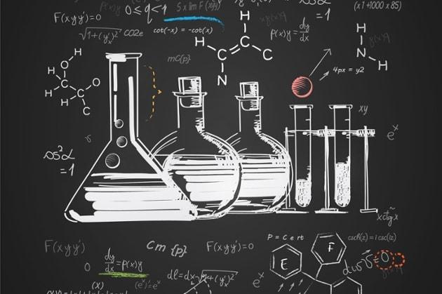 نمونه سوال شیمی یازدهم نوبت اول ، نمونه سوال شیمی یازدهم نوبت دوم