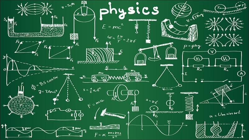 نمونه سوال فیزیک یازدهم تجربی نوبت اول ، نمونه سوال فیزیک یازدهم تجربی نوبت دوم