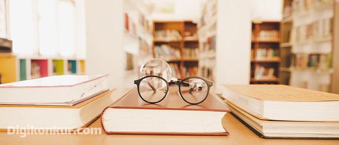 چگونه حرفه ای درس بخوانیم