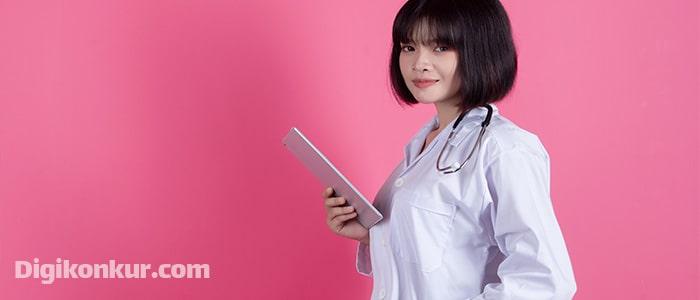 بهترین مشاور کنکور تجربی برای قبولی پزشکی